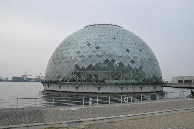 2012,03,24 009