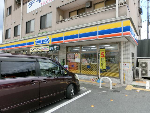 2013,04,08 桜前線北上中 036