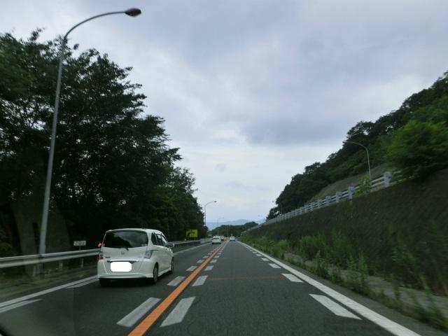 2013,07,06 思いつき和歌山の旅 016