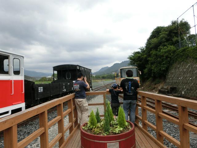 2013,07,06 思いつき和歌山の旅 035