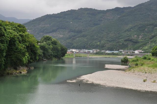 2013,07,06 思いつき和歌山の旅 047
