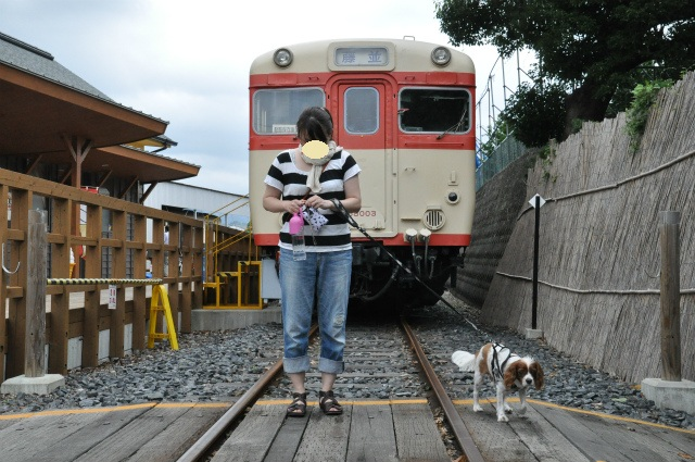 2013,07,06 思いつき和歌山の旅 052