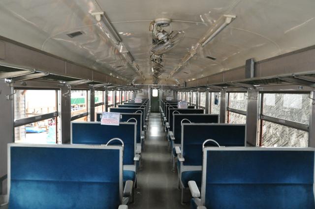 2013,07,06 思いつき和歌山の旅 056