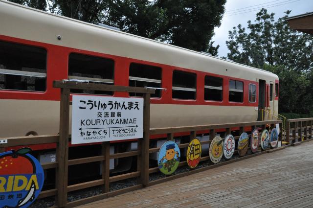 2013,07,06 思いつき和歌山の旅 061