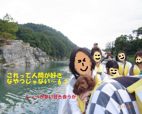 058_convert_20121007214950.jpg
