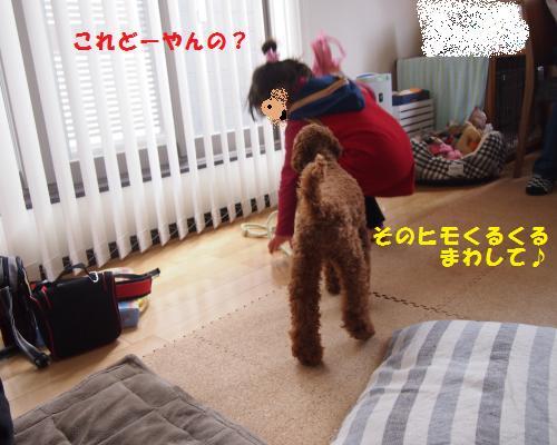 074_convert_20130307003909.jpg