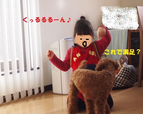143_convert_20130307004721.jpg