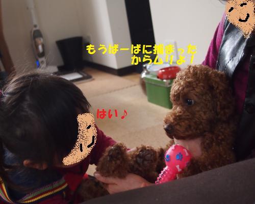 163_convert_20130307004939.jpg
