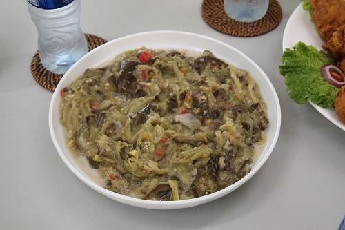 フィリピン料理 (6)