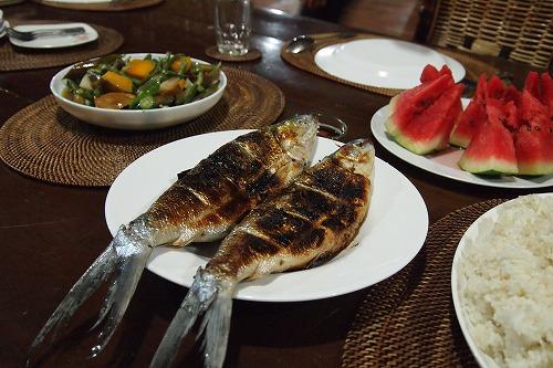 フィリピン料理 (4)