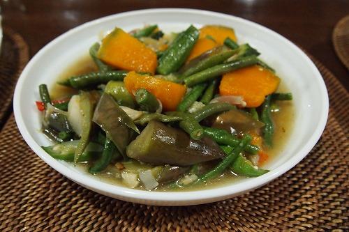 フィリピン料理 (3)