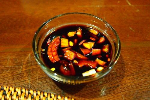 フィリピン料理 (12)