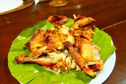 フィリピン料理 (11)