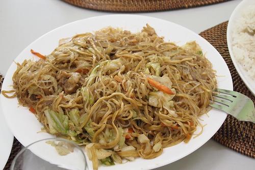 フィリピン料理 (10)