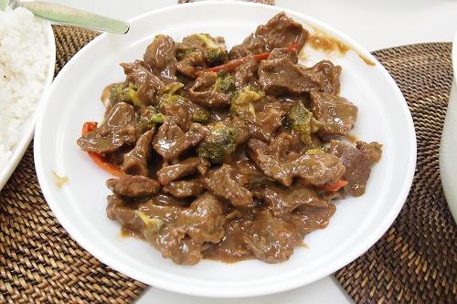 フィリピン料理 (9)