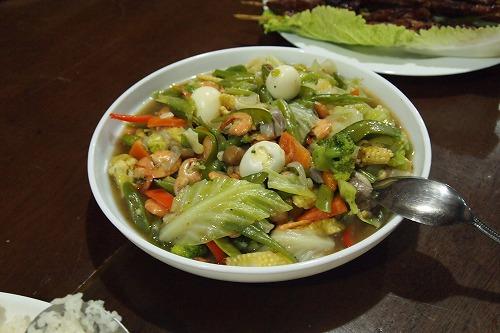 フィリピン料理 (8)