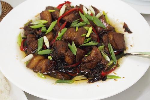 フィリピン料理 (7)