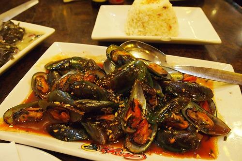 フィリピン料理 (24)