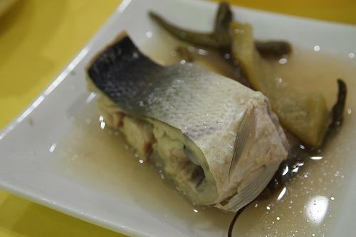 フィリピン料理 (20)
