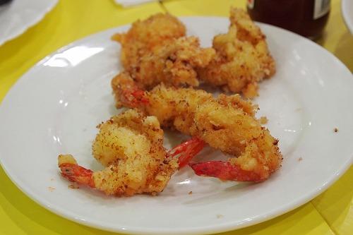 フィリピン料理 (21)