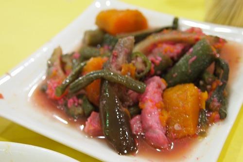 フィリピン料理 (19)