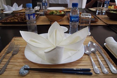 フィリピン料理 (30)
