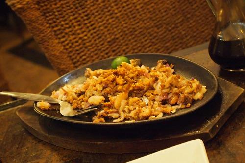 フィリピン料理 (28)