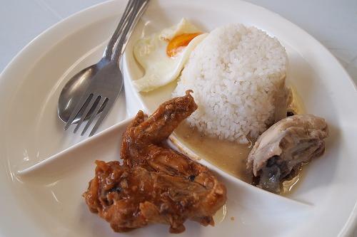 フィリピン料理 (29)