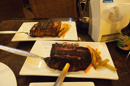 フィリピン料理 (27)