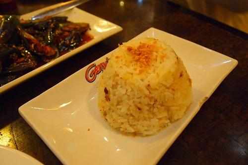 フィリピン料理 (26)