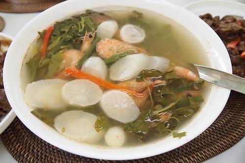 フィリピン料理 (35)