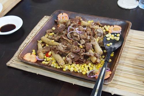 フィリピン料理 (31)