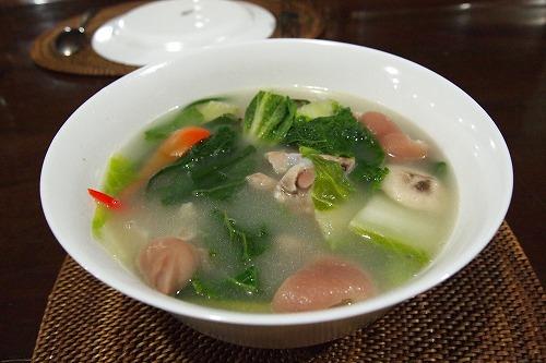 フィリピン料理 (37)