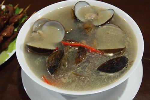 フィリピン料理 (39)