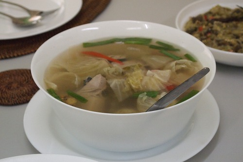フィリピン料理 (38)