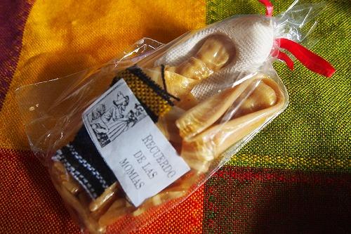 メキシコ土産 (2)