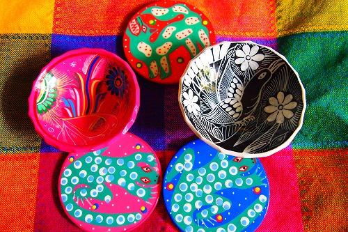 メキシコ土産 (7)