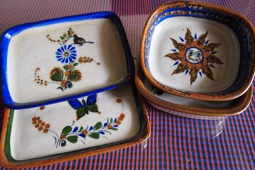 メキシコ土産 (8)