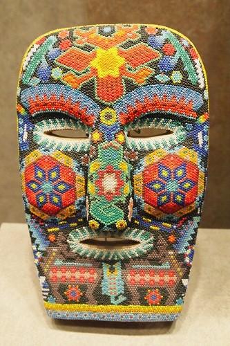 メキシコ究極の雑貨 (13)