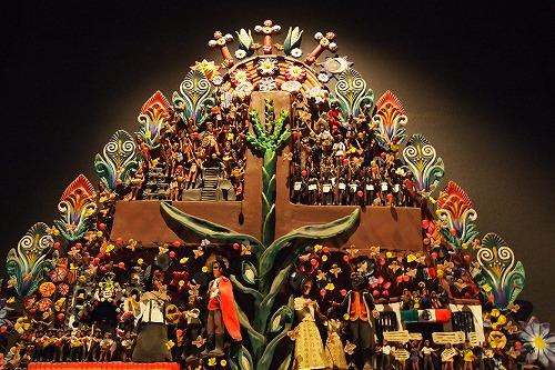 メキシコ究極の雑貨 (9)
