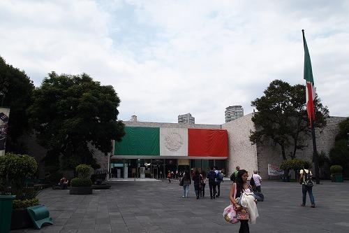 メキシコ究極の雑貨