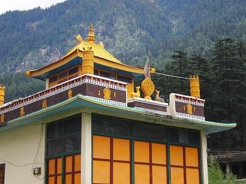 manali tibet (2)