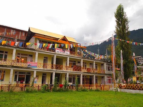 manali tibet (4)