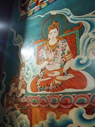 manali tibet (5)