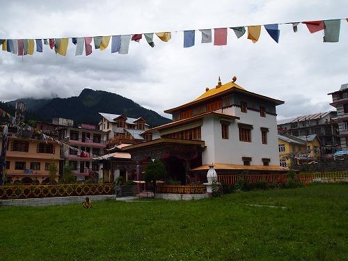 manali tibet (7)