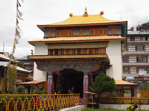 manali tibet (8)