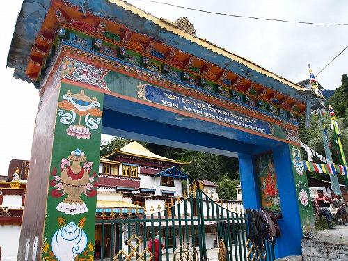 manali tibet (10)