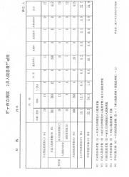 全協資料-6