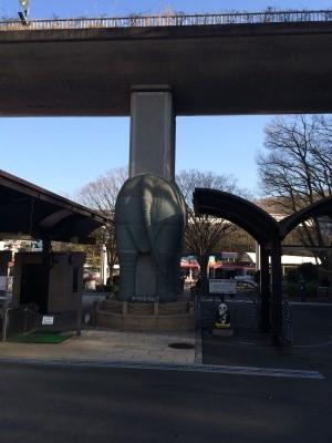 s_写真 2014-01-31 14 35 59