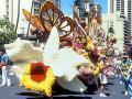 アロハフェスティバル aloha festival 1209